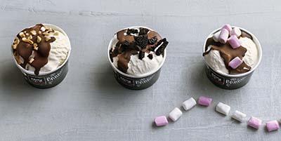 גלידה צילום יחצ