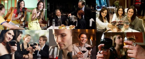 יין זה כיף