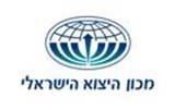 לוגו מכון היצוא