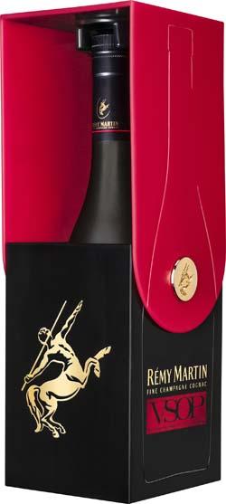 מארז שמפניירה של רמי מרטן- מחיר לצרכן 290 שח- תמונה באדיבות חברתהכרם (2)