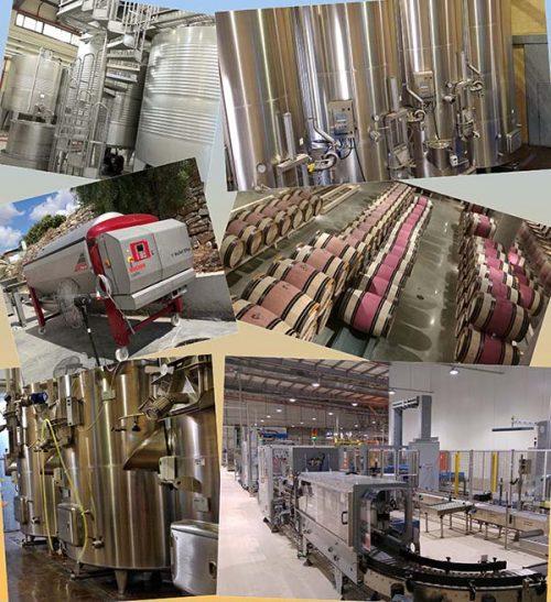 חדש בעולם היין הישראלי