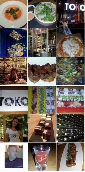 תמונות טוקו