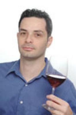 יין מחונך