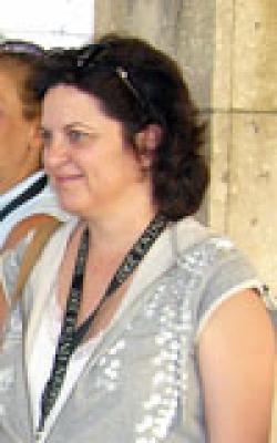 חמשת הטרנדים המובילים בעולם היין הישראלי