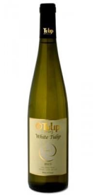 טוליפ - White Tulip 2009