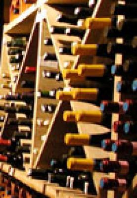 על שיווק יין וכשרות בסטופ-מרקט